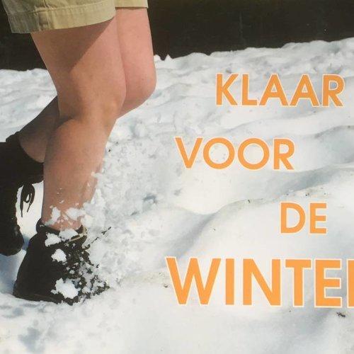 bedrijfskleding-winter