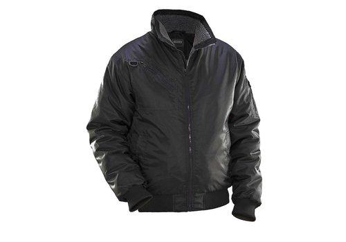 Jobman Pilot Jacket