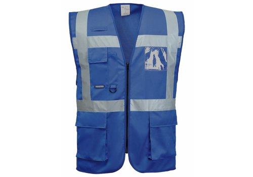 Portwest Executive vest  model IONA
