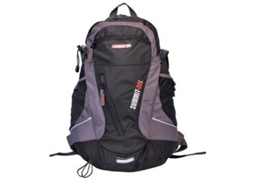 Abbey Outdoor rugzak Aero Fit 30L