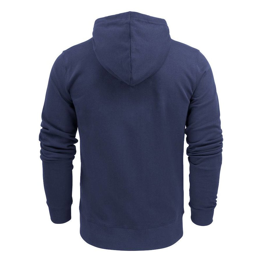 sweatshirt herenmodel  Duke