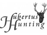 Hubertus Hunting