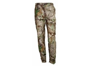 percussion Brocard camouflage jachtbroek