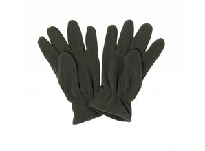 percussion handschoenen-khaki/camouflage