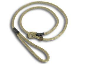 Mystique jachtlijn nylon field trial 8 mm, 150 cm