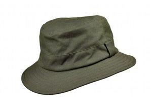 skogen wax hoed