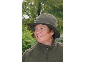 skogen hoed (beide zijden draagbaar)