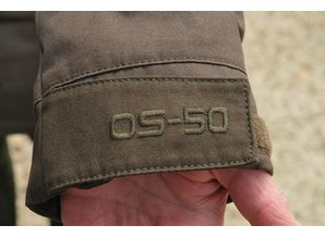 Hubertus Hunting dames jachtparka OS50