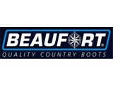 Beaufort country boots