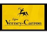ligne Verney-Carron.