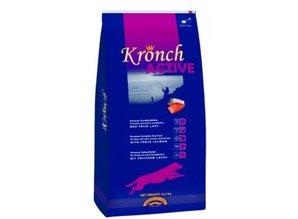 Henne Kronch Active