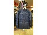Chevalier Avalon lady Quilt coat/ dames gewatteerde jas