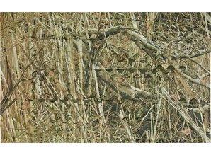 Swedteam camouflage net mallard