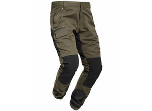 Chevalier Arizona pro pant outdoor / jacht broek