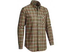 Chevalier Berwick Flannel Shirt 5820C