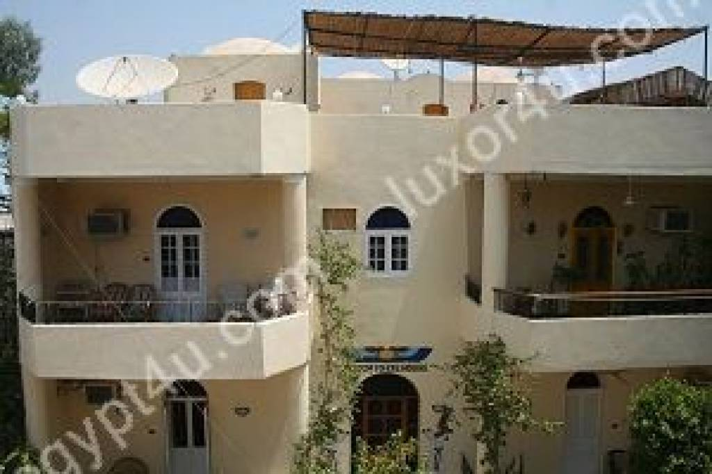 Flat For Rent 2 Beds 1 Bath Ramla Westbank Luxor Rent A