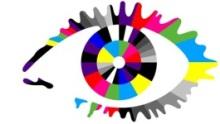 Kennis en vergelijken van kleuren