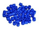 Cilinderkralen BLAUW