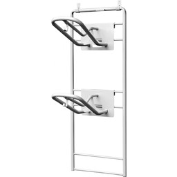 Numatic Wall rack EWR-1