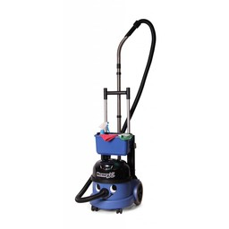 Numatic Henry XL