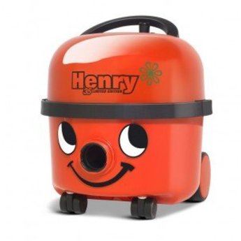Numatic Henry 35 Limited Edition