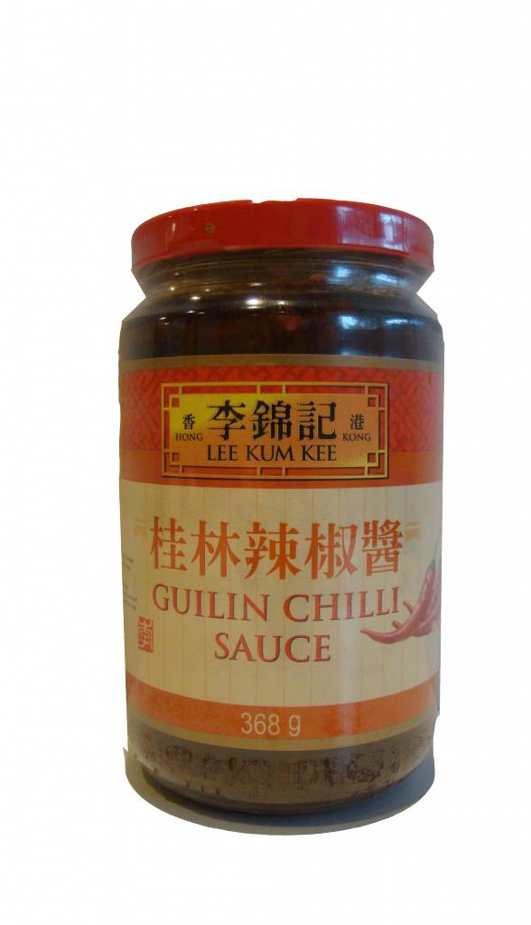 Chiu Chow Food Recipe