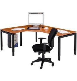 CAD Hoekbureau Now