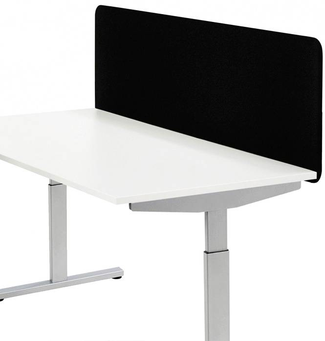 alphabureau pinta osby kantoormeubelen. Black Bedroom Furniture Sets. Home Design Ideas