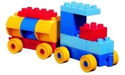 LEGO DUPLO Blokken