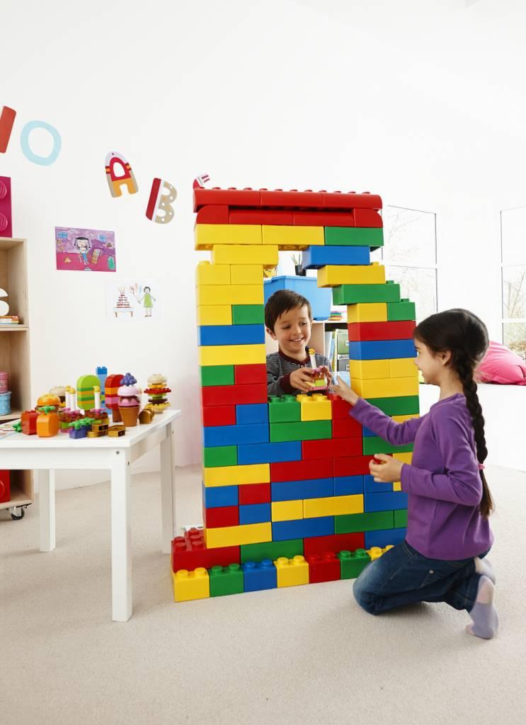 Grote lego blokken kopen for Keukenplanner ipad