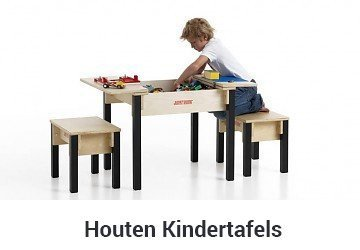 Stijlvolle Speeltafel Kinderkamer : Kinderspeelhoek kopen? de leukste speelhoeken voor kinderen