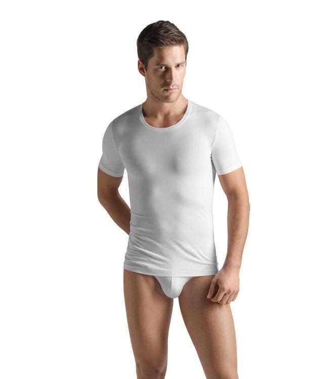 Cotton Superior Shirt