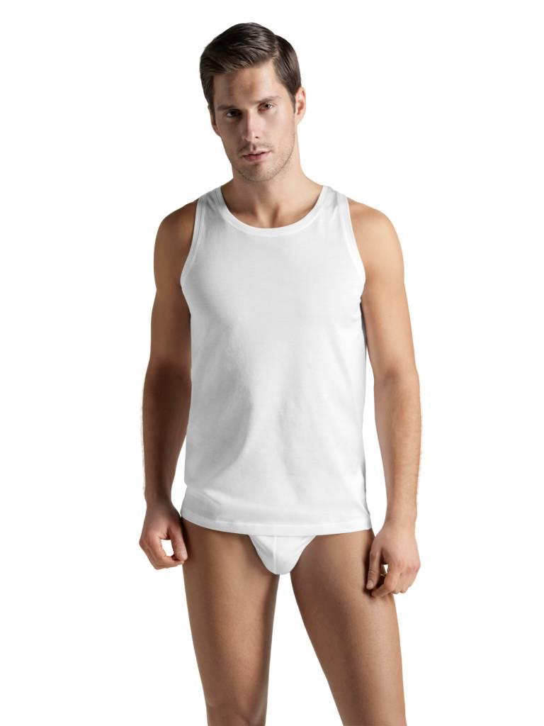 Mens Thermal Shirts Long Sleeve