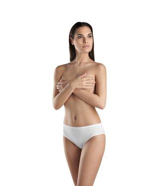 Smooth Touch Midi Brief
