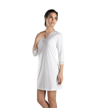 Moments Nightdress 3/4 sleeves