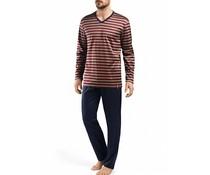 Giorgio Pyjama Set