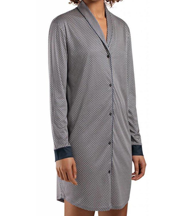 Giada Luxury Gown