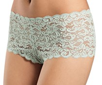 Moments Maxi Brief Aquarell