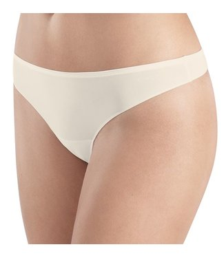 Allure Thong