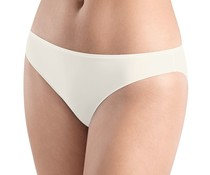 Allure Mini Brief