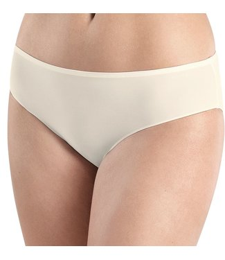 Allure Midi Brief
