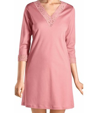 Moments Sleepshirt Mellow Rose