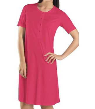 Tonight Nightdress Fuchsia