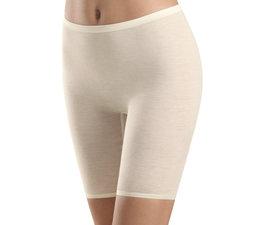 Woolen Silk Shortleg (071421)