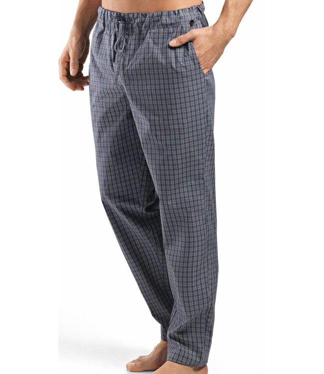 Night & Day Long Pants