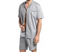 Sergio Pyjama Grey