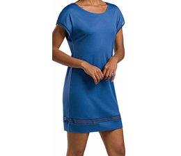 Stella Dress Palace Blue (076201)