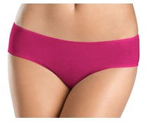 Ultra Light Midi Brief Fuchsia