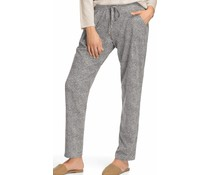 Sleep & Lounge Long Pant Microscope Print (NIEUW)