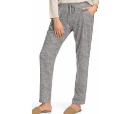 Sleep & Lounge Long Pant Microscope Print (077880)